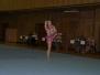 Mariánské Lázně - 12.-13.6.2010