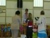 marianske_lazne_12_-_13_6_2010_229