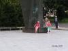 marianske_lazne_16_6_2007_02