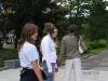 marianske_lazne_16_6_2007_05