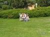 marianske_lazne_16_6_2007_08