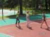 marianske_lazne_16_6_2007_103