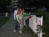 marianske_lazne_16_6_2007_26