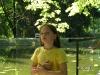 marianske_lazne_19_6_2005_27