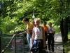 marianske_lazne_19_6_2005_29