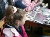 marianske_lazne_8_-_9_5_2010_31