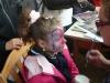 marianske_lazne_8_-_9_5_2010_37