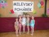 milevsko_1_5_2010_01