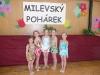 milevsko_1_5_2010_19
