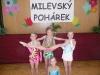 milevsko_1_5_2010_23