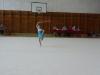 plzen_16_5_2009_110