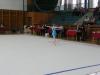 plzen_16_5_2009_112