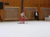 plzen_16_5_2009_146
