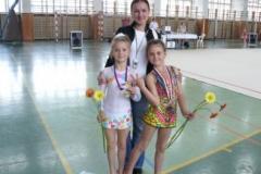 Praha - 8.5.2009