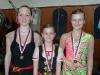 kvetinovy_zavod_praha_18_4_2010_23