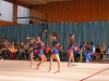 prerov_18_11_2007_89