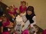 Třebíč - 17.11.2004