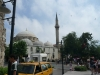 turecko-2010-253