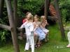 ukonceni_sezony_2005_2006_14