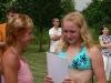 ukonceni_sezony_2006_2007_137