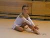 soustredeni_velke_opatovice_2004_09
