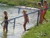 soustredeni_velke_opatovice_2004_49