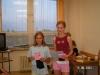 soustredeni_velke_opatovice_2005_45