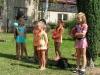 soustredeni_velke_opatovice_2007_103