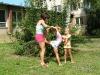 soustredeni_velke_opatovice_2007_105