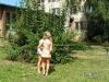 soustredeni_velke_opatovice_2007_108