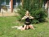 soustredeni_velke_opatovice_2007_11