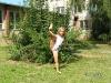 soustredeni_velke_opatovice_2007_110