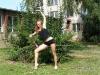 soustredeni_velke_opatovice_2007_111