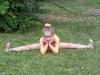soustredeni_velke_opatovice_2007_121