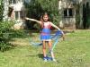 soustredeni_velke_opatovice_2007_133