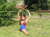 soustredeni_velke_opatovice_2007_137
