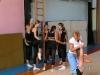soustredeni_velke_opatovice_2007_145