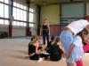 soustredeni_velke_opatovice_2007_154