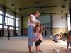 soustredeni_velke_opatovice_2007_170