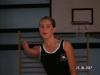 soustredeni_velke_opatovice_2007_171