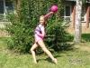 soustredeni_velke_opatovice_2007_173