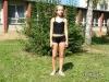 soustredeni_velke_opatovice_2007_18