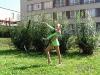 soustredeni_velke_opatovice_2007_187