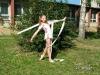 soustredeni_velke_opatovice_2007_195