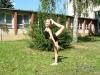 soustredeni_velke_opatovice_2007_20