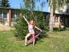 soustredeni_velke_opatovice_2007_201