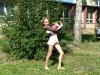 soustredeni_velke_opatovice_2007_204