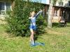 soustredeni_velke_opatovice_2007_214