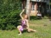 soustredeni_velke_opatovice_2007_217