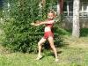 soustredeni_velke_opatovice_2007_223